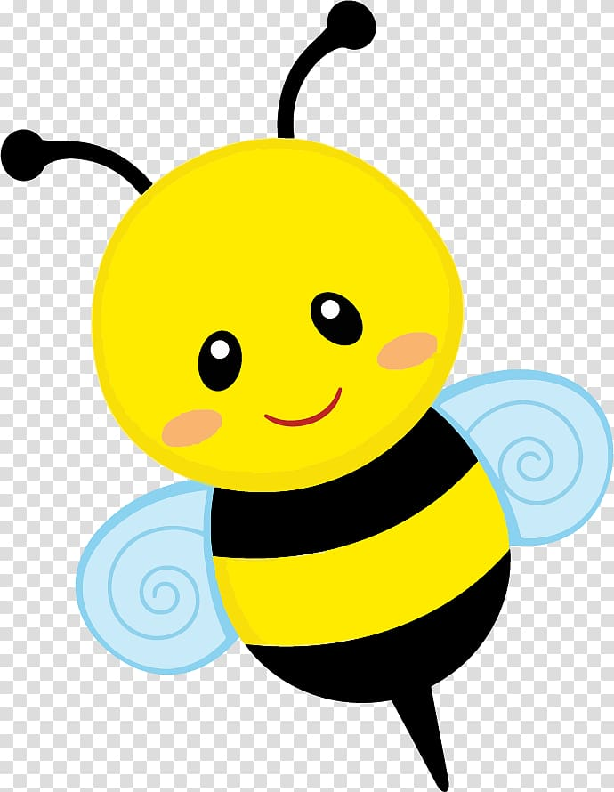 Bumblebee , bees transparent background PNG clipart.