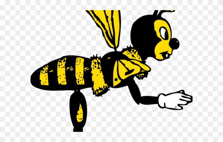 Honeycomb Clipart Hornet Nest.