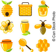 Beeswax Stock Illustration Images. 2,378 Beeswax illustrations.
