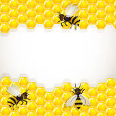 Clipart of beeswax k11305425.