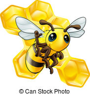 Beeswax Vector Clipart EPS Images. 1,983 Beeswax clip art vector.