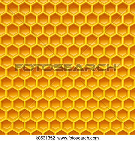Beeswax Illustrations and Clip Art. 390 beeswax royalty free.