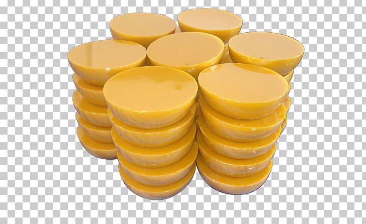 Beeswax Beeswax Honey Bee Pollen PNG, Clipart, Bee, Beehive.