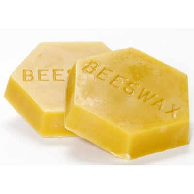 21 Reasons You *Need* Beeswax In Your Home.