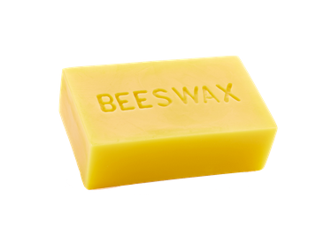 Natural Bee Wax.