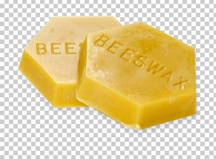Beeswax Paraffin Wax Honey Bee PNG, Clipart, Acquaintance, Bee, Bee.