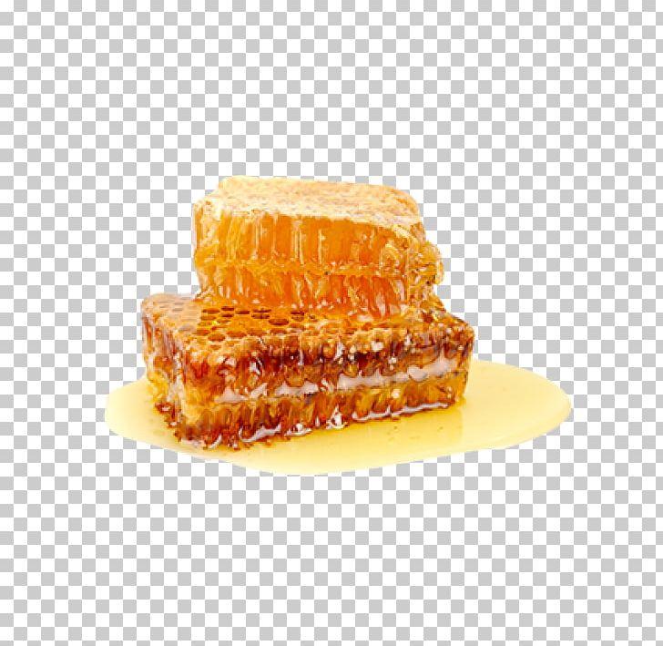 Beeswax Comb Honey Honeycomb PNG, Clipart, Bee, Beehive, Beekeeping.