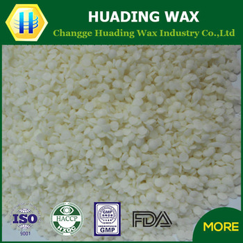 Cosmetic Grade And Best Quality 100% Pure Beeswax Cosmetics.