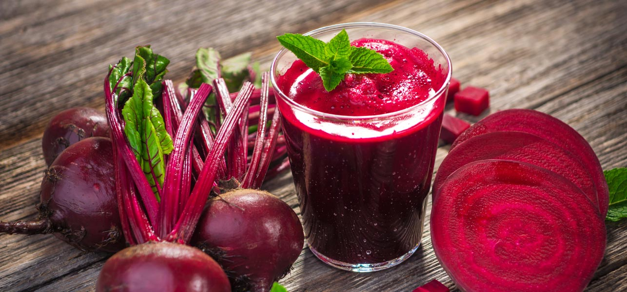18 Excellent Benefits Of Beetroot Juice For Skin, Hair, And Health.