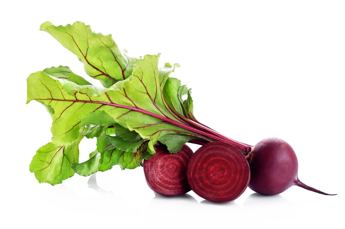 Beetroot PNG Transparent Images, Pictures, Photos.