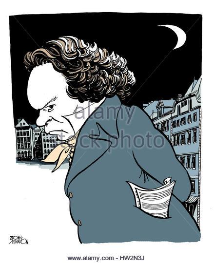 Van Beethoven Stock Photos & Van Beethoven Stock Images.