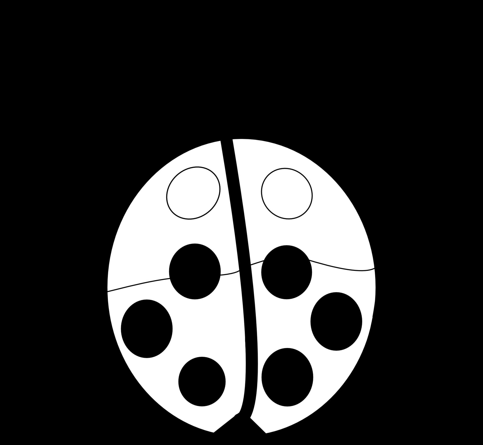 Free Bug Cliparts Black, Download Free Clip Art, Free Clip.