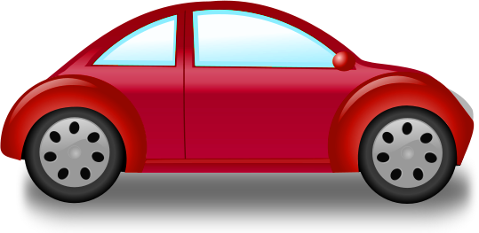 Free Volkswagen Beetle Cliparts, Download Free Clip Art, Free Clip.
