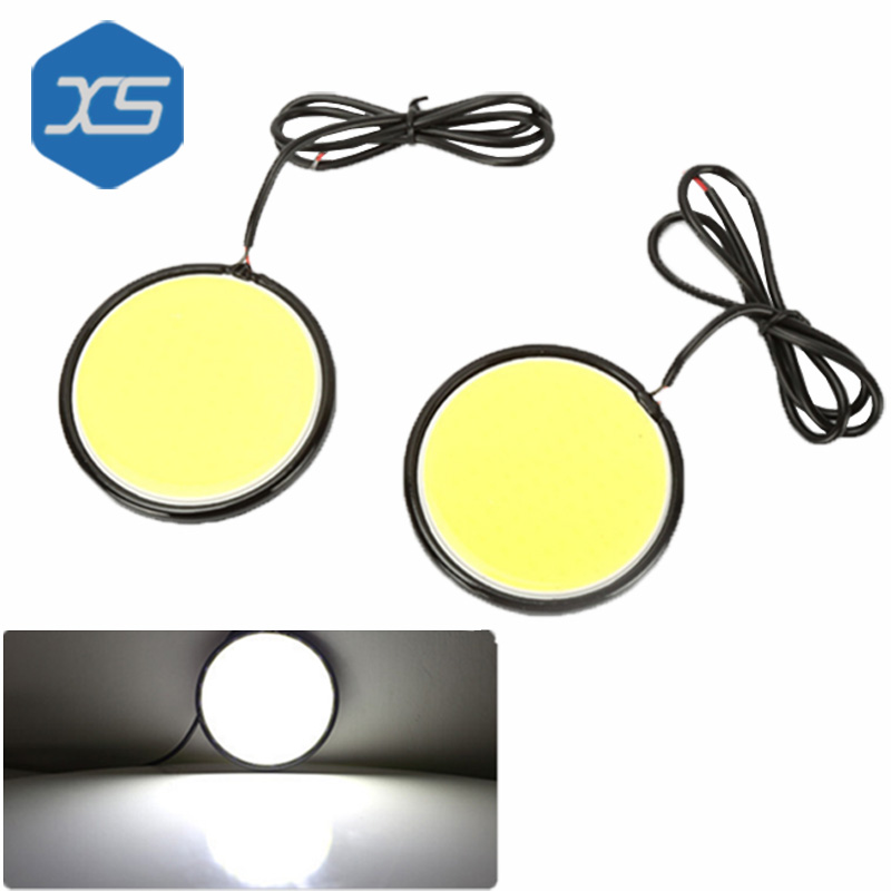 Popular Aftermarket Fog Lights.