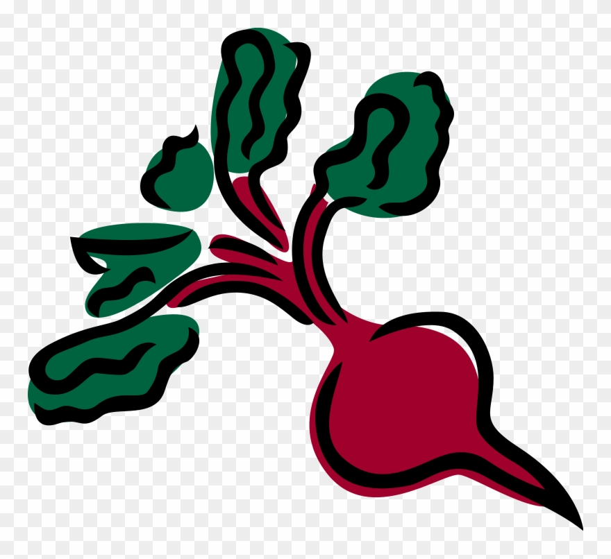 Vegetables 27 Free Vector.