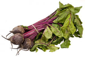 Beets clipart #16