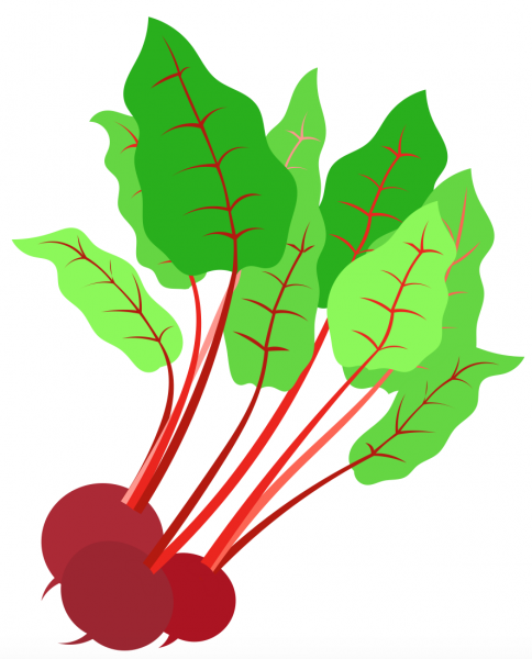 Beets Png (111+ images in Collection) Page 3.