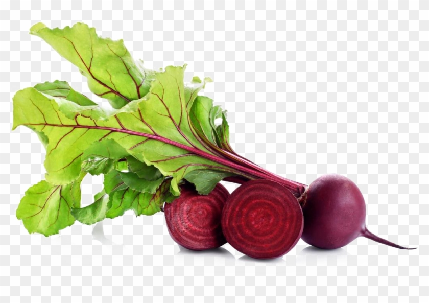 Beet Transparent Background Png.