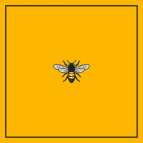 Beezwax [Explicit] by Miles Prime on Amazon Music.