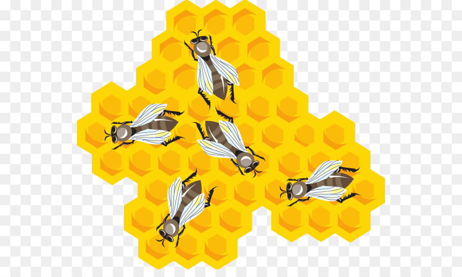 Beezwax clipart clipart images gallery for free download.