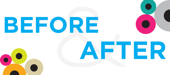 Before And After Clipart (103+ images in Collection) Page 3.