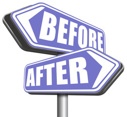 Before And After Clipart (103+ images in Collection) Page 2.