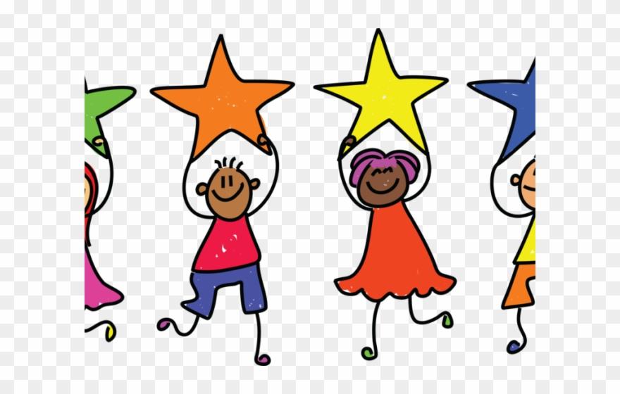 Welcome To Kindergarten Clipart.