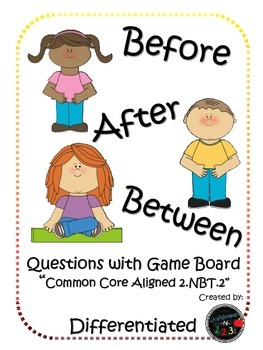 Before And After Clipart (103+ images in Collection) Page 1.