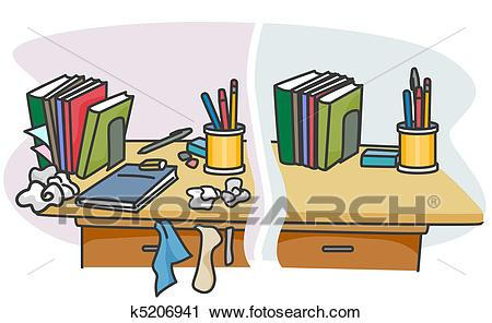 Before and after clipart 3 » Clipart Portal.