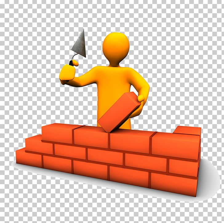 Building Brick Photography Wall Illustration PNG, Clipart.