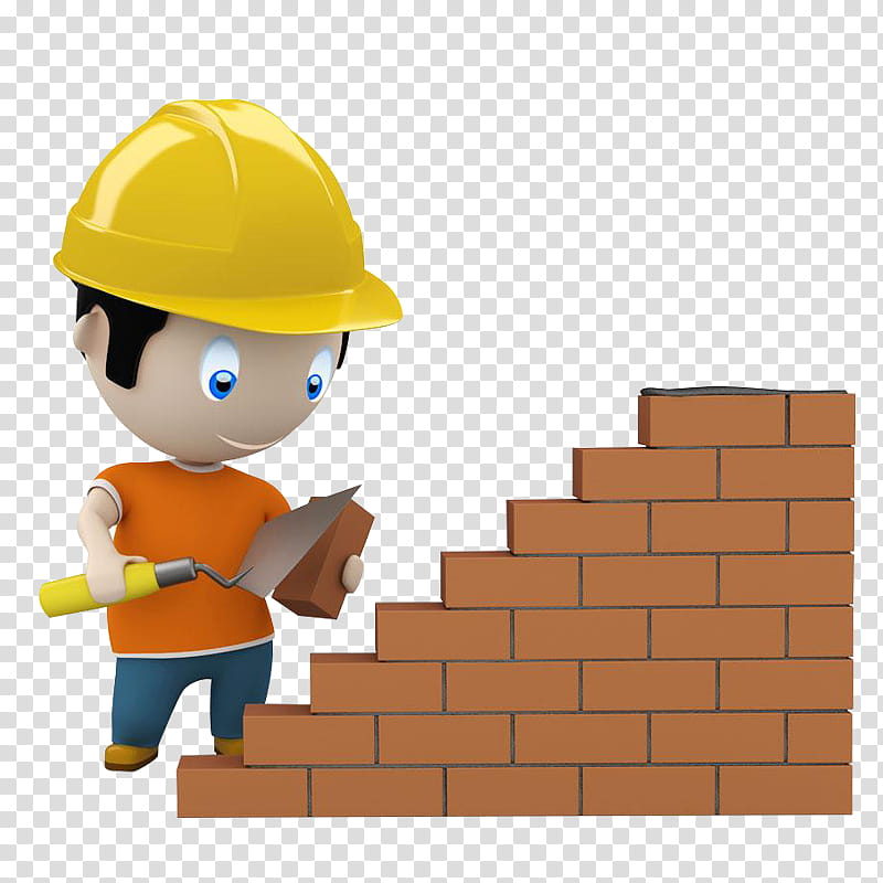 Building, Wall, Brick, Construction, Civil Engineering.