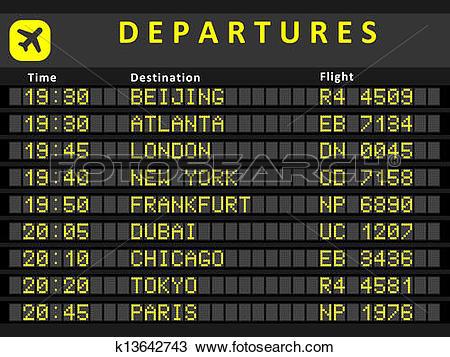 Departure Clipart EPS Images. 6,778 departure clip art vector.