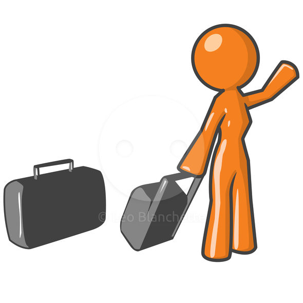 Depart Clipart Clipground
