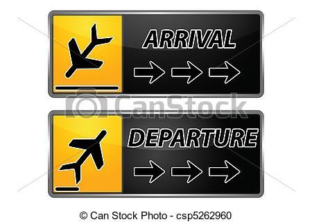 Departure Clip Art Vector Graphics. 7,618 Departure EPS clipart.