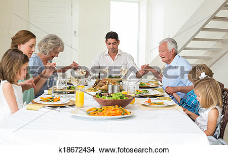 Before dining clipart #17
