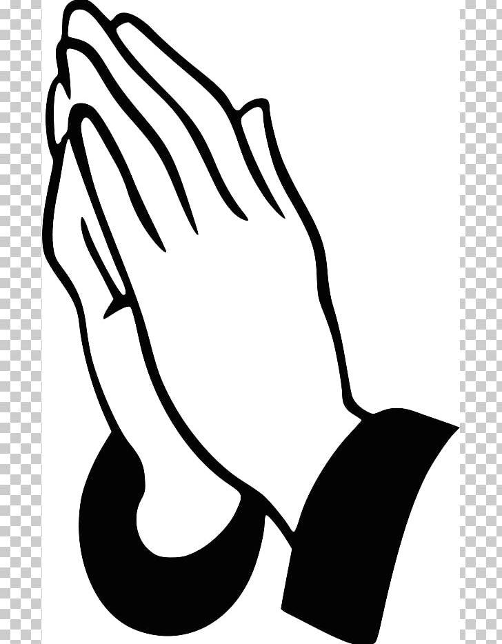 Praying Hands Prayer PNG, Clipart, Artwork, Begging, Begging Hands.