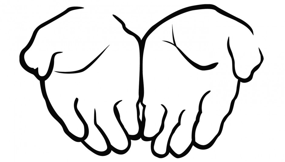 Free Images Hands, Download Free Clip Art, Free Clip Art on.