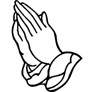 Free Begging Hands Cliparts, Download Free Clip Art, Free.