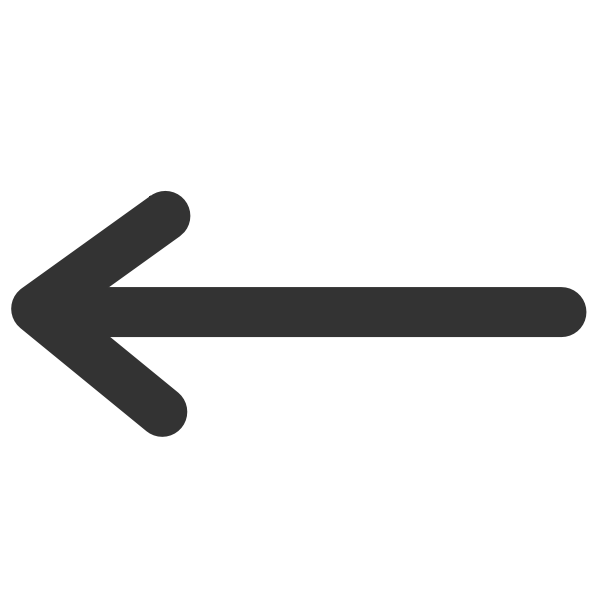 Arrow 20clip 20art Ftline Line Arrow Begin Clip Art Png #EgKBi1.