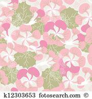Begonia Clipart EPS Images. 27 begonia clip art vector.