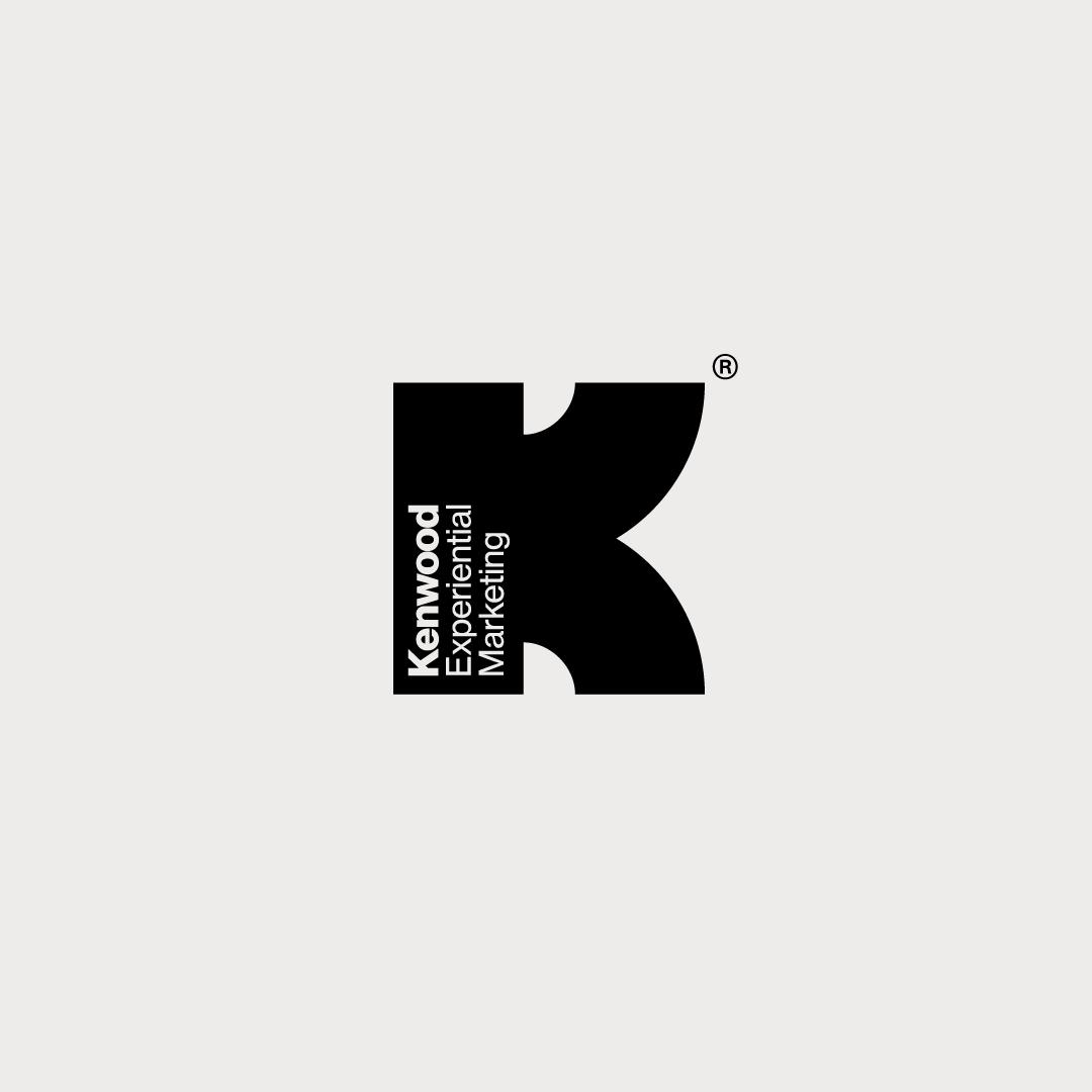 Logos on Behance.