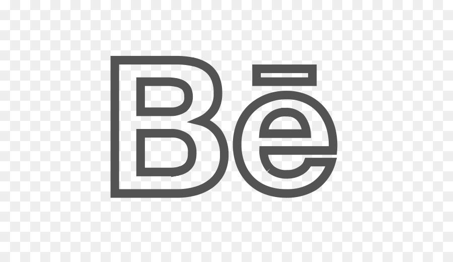 Behance Logo Vector at GetDrawings.com.