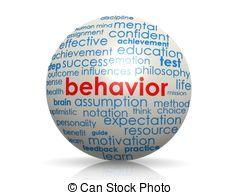 Behavior Illustrations and Stock Art. 16,774 Behavior illustration.
