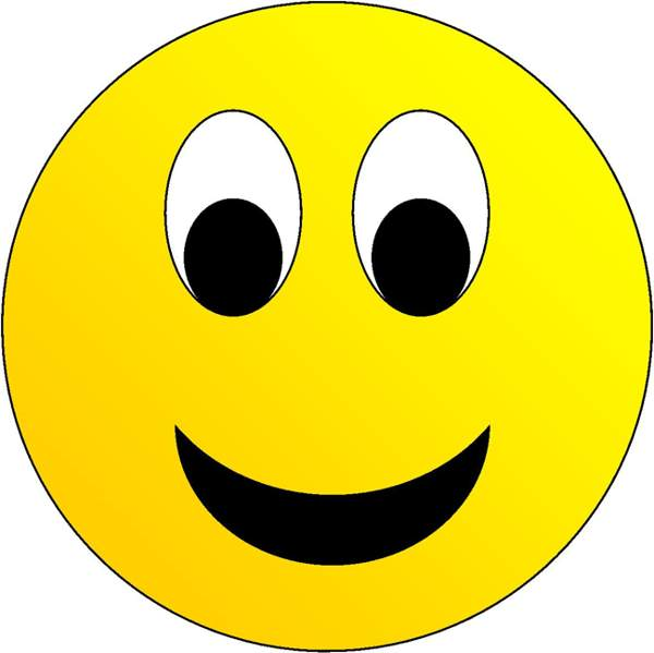 Free Smile Face Clipart, Download Free Clip Art, Free Clip.