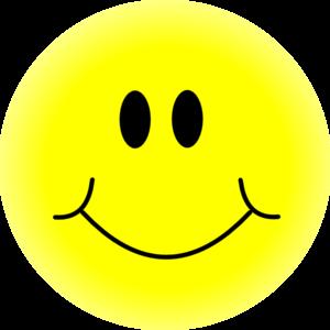 Clip Art Smiley Faces For Behavior Chart.
