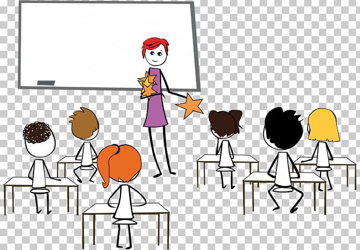 Behavior Management Student School PNG, Clipart, Artwork, Behavior.
