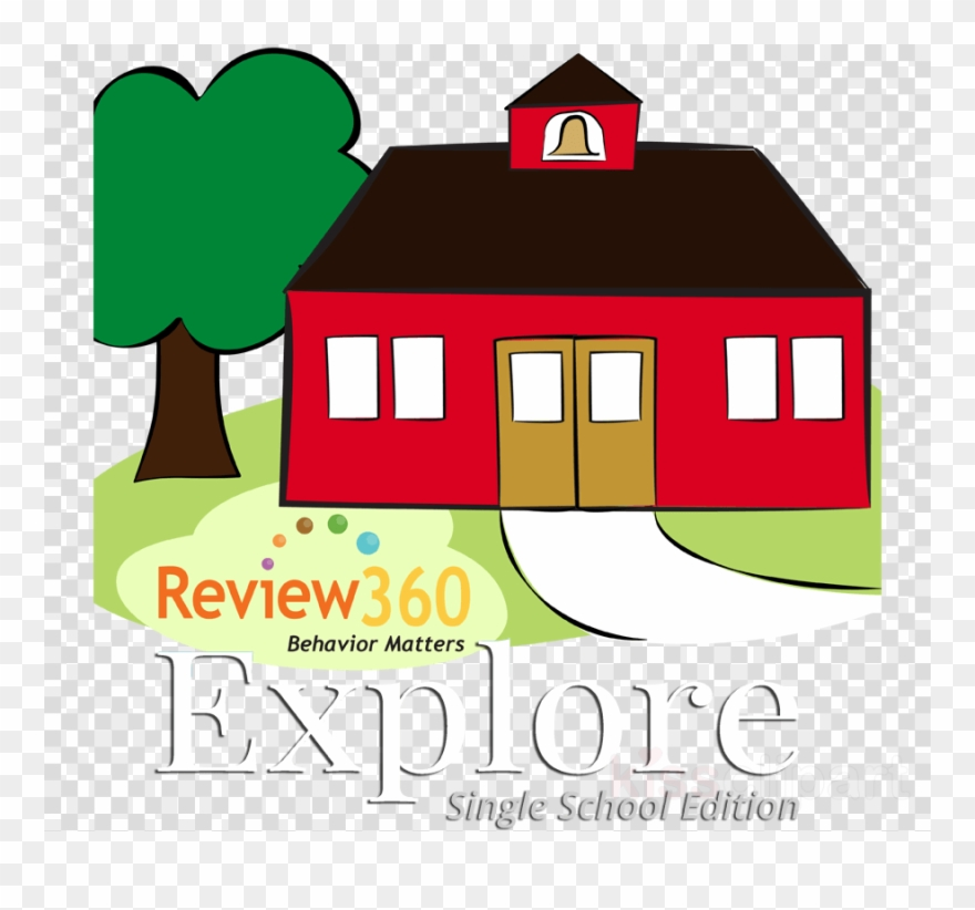 Behavior Clipart Education School Clip Art.