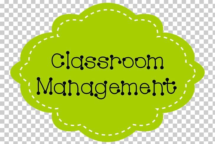 Classroom Management Teacher Education Student PNG, Clipart, Area.