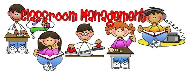 Classroom Management Clip Art (106+ images in Collection) Page 2.