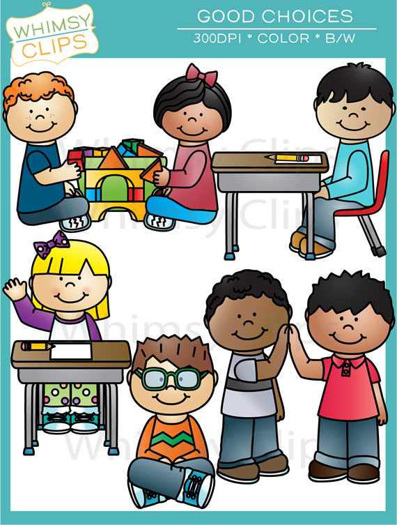 be good in school clipart 20 free Cliparts | Download